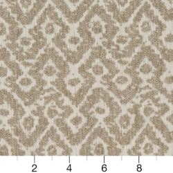 D1629 Taupe
