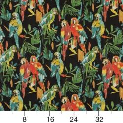 D1684 Tahiti