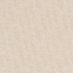 D1713 Parchment