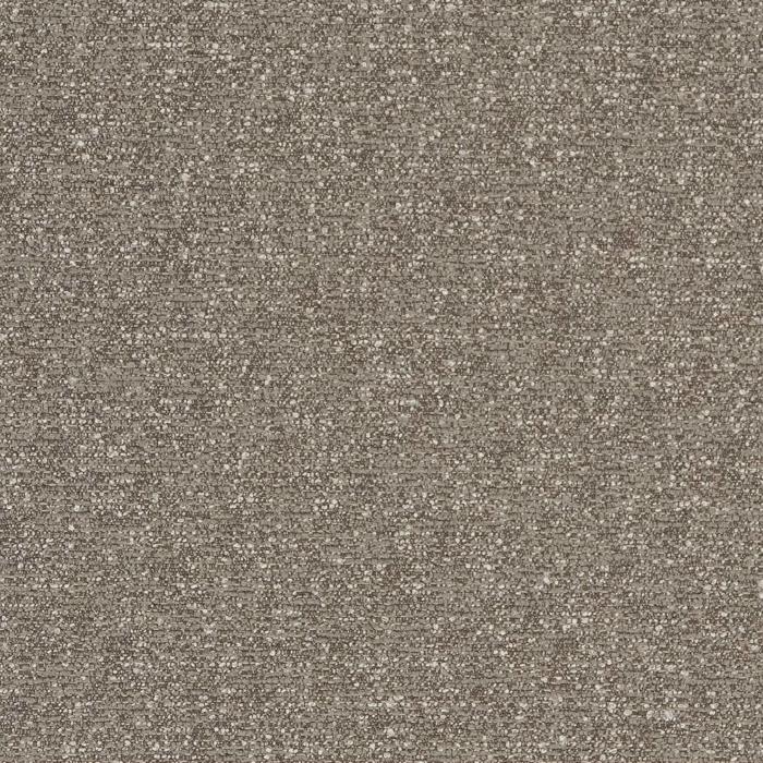 D1715 Granite