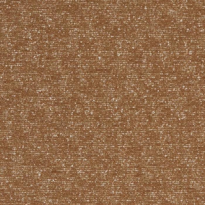 D1719 Wheat