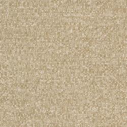 D1748 Barley