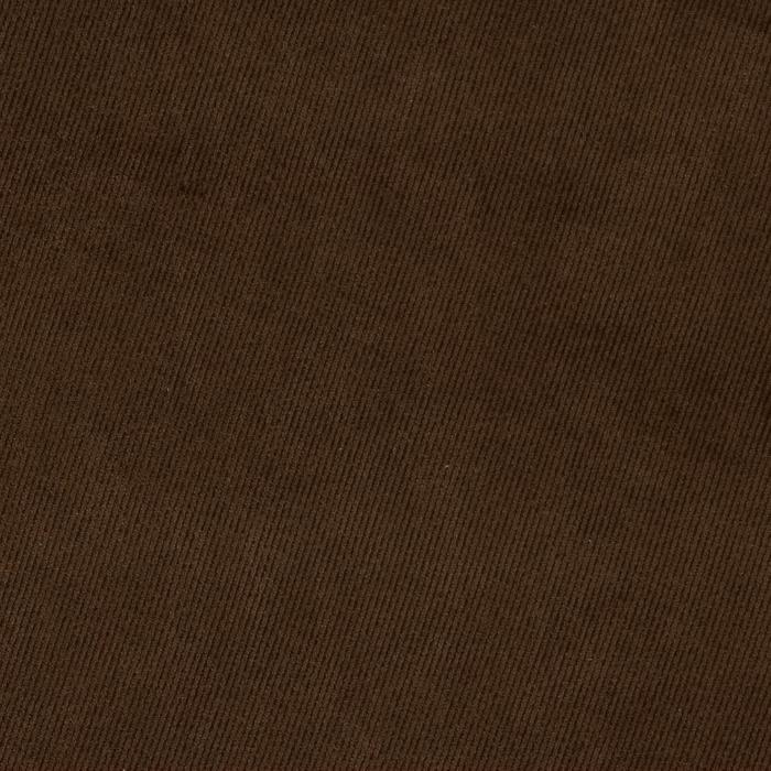D1763 Walnut
