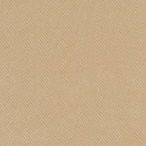 D1771 Khaki