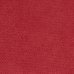 D1794 Raspberry