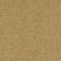 R405 Wheat