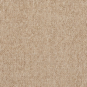 R418 Linen