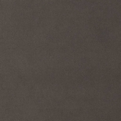 R426 Charcoal
