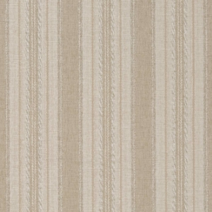 R430 Oyster Stripe