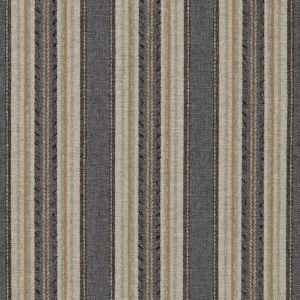 R431 Denim Stripe