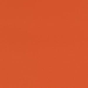 V579 Tangerine
