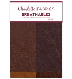 Breathables Vol. 2