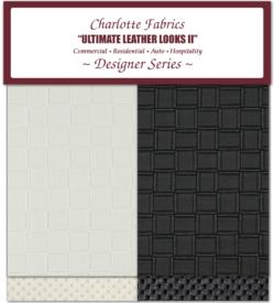 Ultimate Leather Looks II