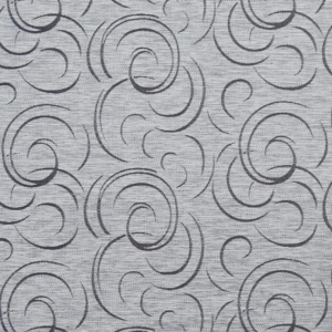 D1862 Platinum Swirl