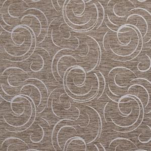 D1864 Sand Swirl