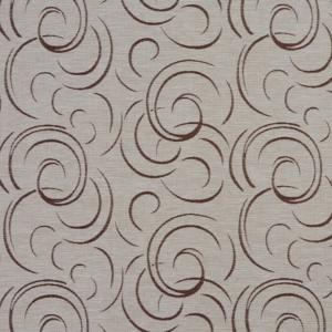 D1865 Linen Swirl