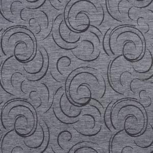 D1867 Slate Swirl