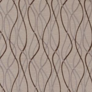 D1882 Linen Twist