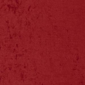 D1907 Ruby