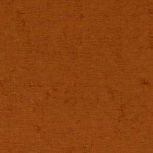 D1908 Marmalade