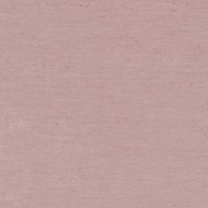 D1910 Lilac
