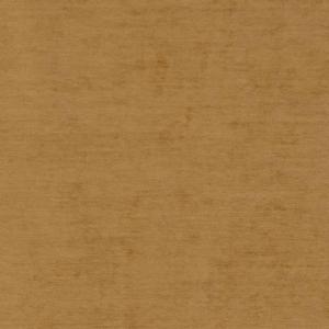 D1927 Wheat