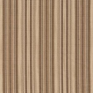 D1940 Ecru Stripe