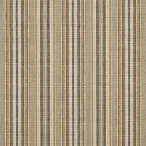 D1941 Coffee Stripe