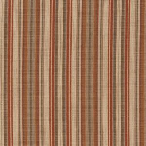 D1942 Papaya Stripe