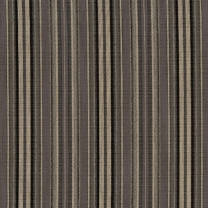 D1943 Pewter Stripe