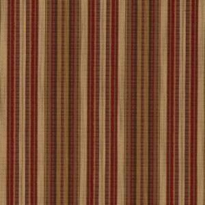 D1944 Ginger Stripe