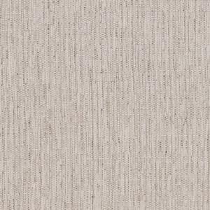 D1957 Birch