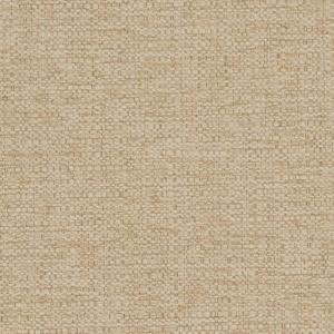 D1983 Barley