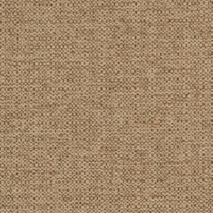 D1984 Sand