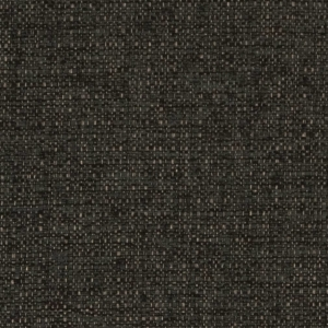 D1986 Charcoal