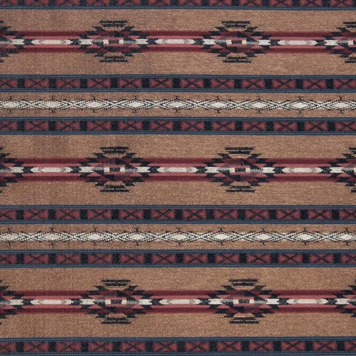 D2015 Pottery Stripe