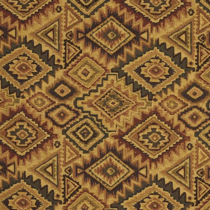 D2018 Aztec
