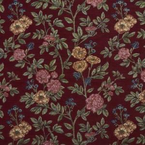 D2059 Merlot Bouquet