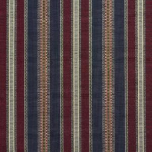 D2061 Navy Stripe