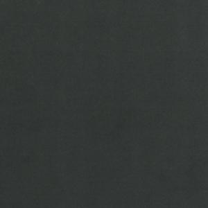 D2094 Charcoal