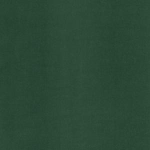 D2106 Jade