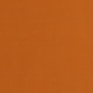 D2118 Apricot