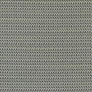 D2186 Spring Texture