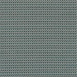 D2187 Jade Texture
