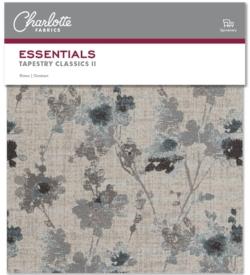 Tapestry Classics II