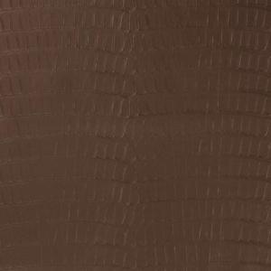 V590 Truffle