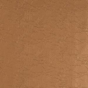 V601 Copper