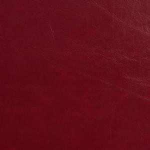 V653 Crimson