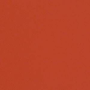 V663 Vibrant Orange