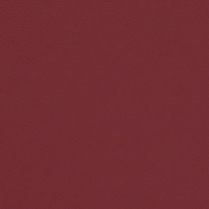 V675 Scarlet